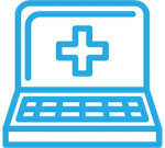 QuickCare At MedPark West Telehealth Services