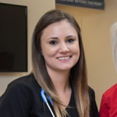 QuickCare Medical Assistant QuickCare WalkIn Clinic
