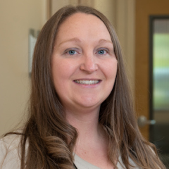 Sarah Pence FNP QuickCare At MedPark West